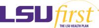 logo_LSU
